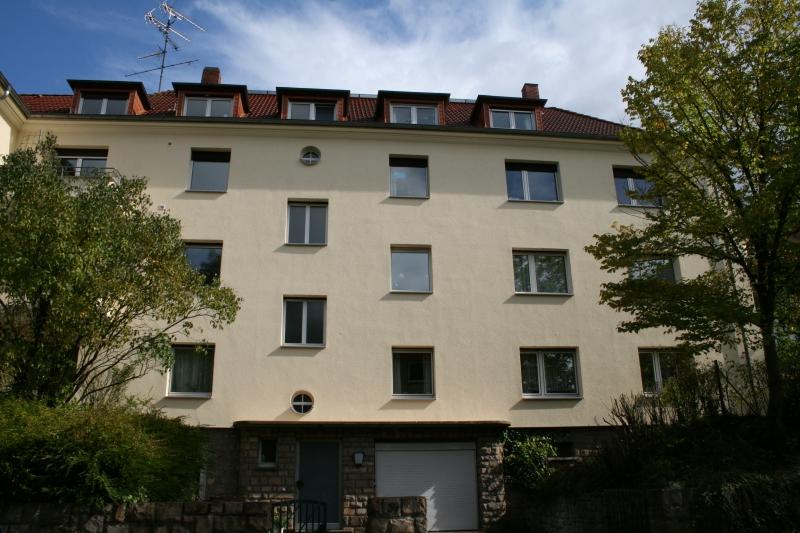 Haus B 3