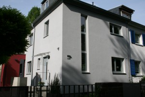 Haus_Gries-300x200