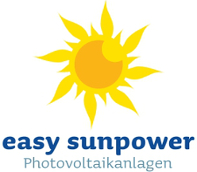 Easy-sunpower1
